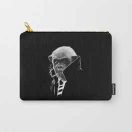 MNKY2 Carry-All Pouch