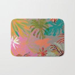 Tropicalismo master Bath Mat