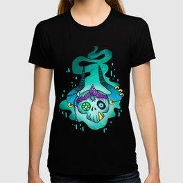 Treasured Wisp T-shirt