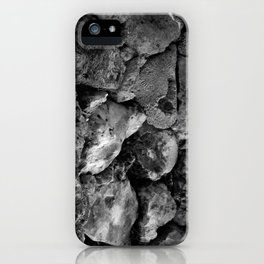 Ancient Times iPhone Case