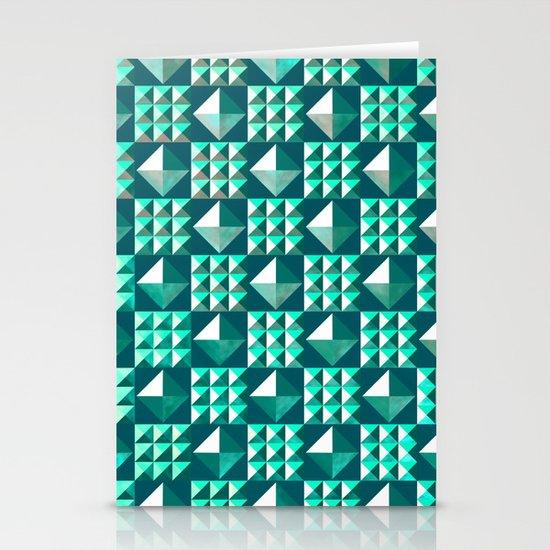 Pyramyds Stationery Cards