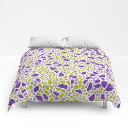 Terrazzo AFE_T2019_S13_3 Comforters