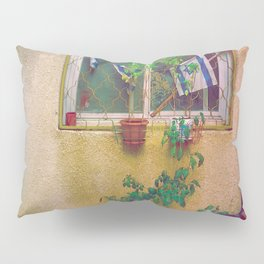 In Case You Miss Me Pillow Sham