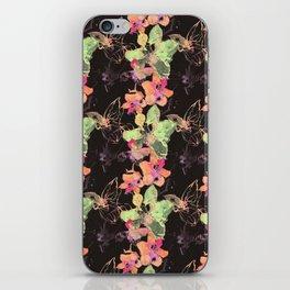 Tropicalé iPhone Skin