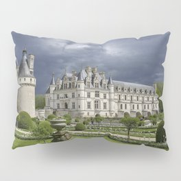 Chenonceaux Pillow Sham