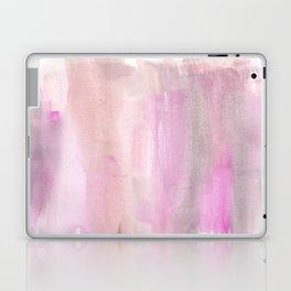 Alexle  Laptop & iPad Skin