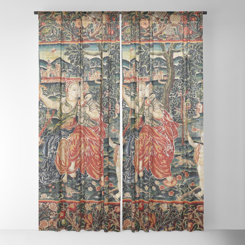franco-flemish-allegorical-17th-century-tapestry-print-sheer-curtains.jpg
