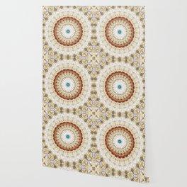 BASILICA Wallpaper