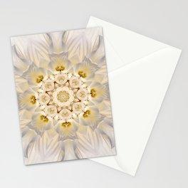 Mandala 32 Stationery Cards
