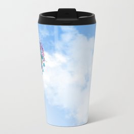 child creation chronicle 2 Travel Mug