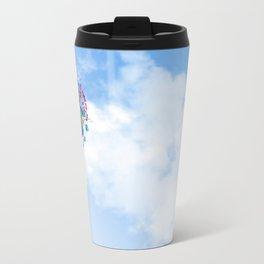 child creation chronicle 2 Travel Mug