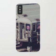 6 of 7... iPhone X Slim Case
