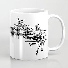 Risolty Rosolty Coffee Mug