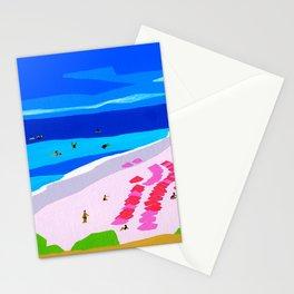 Dreamlands Stationery Cards