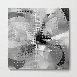 aggregate. 1 Metal Print