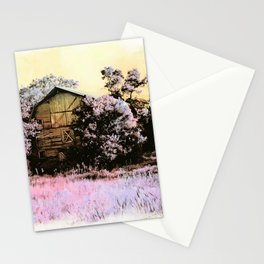 Hope Stationery Cards