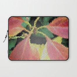 Leaf Dance Laptop Sleeve