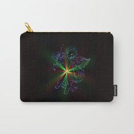 Heavenly apparition 3 Carry-All Pouch