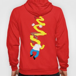 The Father Hoody