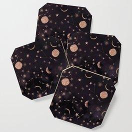 Constellations Coaster
