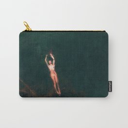 Afloat Carry-All Pouch