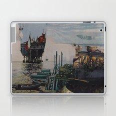 Harbor Laptop & iPad Skin