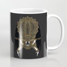 Predator Mug