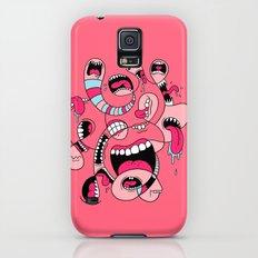 Big Mouths Slim Case Galaxy S5