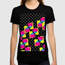 EIGHTYTWO T-shirt