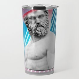 historic moment Travel Mug