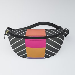 612 Fanny Pack