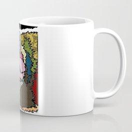 Mi Otra Gato Muerto Coffee Mug
