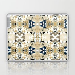 Neutral Tribal Laptop & iPad Skin