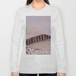 maritimi fretorumque neuharlingersiel Long Sleeve T-shirt