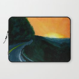 50 Laptop Sleeve