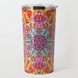 Star Power Travel Mug