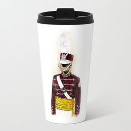 Cadets  Travel Mug