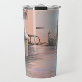 Galivo Travel Mug