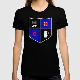MarcTee T-shirt