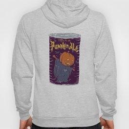 Pumpkin Ale Hoody