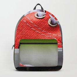 Single life Backpack