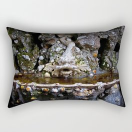 # 334 Rectangular Pillow