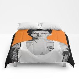 Stella Carlin Comforters