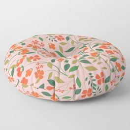 Rosie Floor Pillow