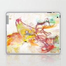 Maritza Laptop & iPad Skin