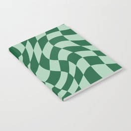 Play Checkers Sage Notebook