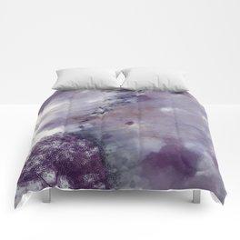 Float On Comforters