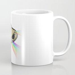 Swaggin Wagon Coffee Mug