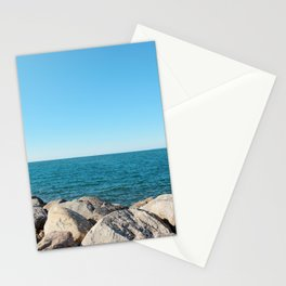 AFE Collingwood Stationery Cards
