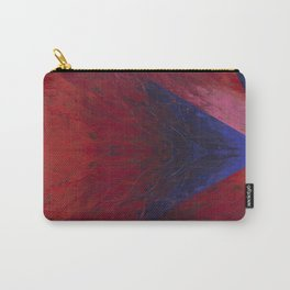 La Mia Madrina Preferita Carry-All Pouch